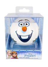 Disney Frozen Mini Rechargeable Wired Speaker NEW