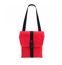 Crumpler The Herbas L Tall  Casual Bag Carry Shoulder Bags  HB-02-03A(Dk Red)