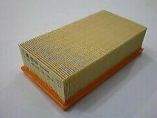 BÖLK Luftfilter Für RENAULT ESPACE BOL-B031189