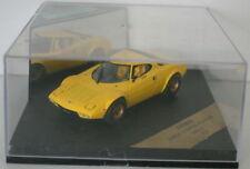 Véhicules miniatures Vitesse pour Lancia 1:43