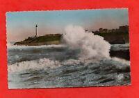 BIARRITZ - Efecto de la ola (J3644)
