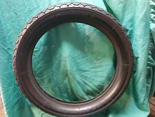 NOS Continenatal 3.50 18 RB2 (Tube Type)