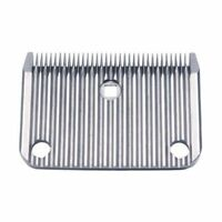 Genuine Lister A2F/AC Fine Blade Set for Lister Horse Clippers