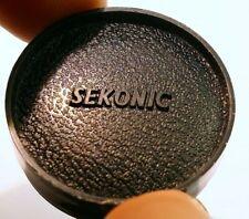 30mm ID Plastic Cap for Sekonic Zoom Meter L-228 Light