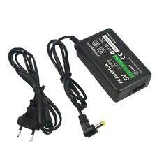 Home Wall Charger AC Adapter Power Supply Cord for Sony PSP 1000 2000 3000 SP