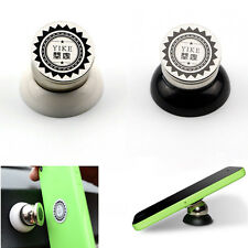 MOBILE PHONE HOLDER UNIVERSAL CAR DASH MAGNETIC MOUNT