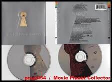 "MELISSA ETHERIDGE ""Your Little Secret"" (2 CD) 1995"