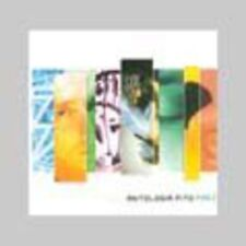 Fito Páez, Fito Paez - Antologia [New CD] Argentina - Import