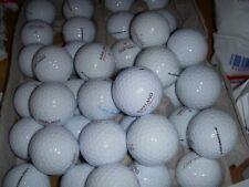 New listing 50 Kirkland Mint golf Balls