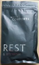 Delta Airlines Comfort Class Amenity Kit Collectable