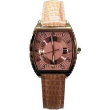 Orologio MORELLATO mod. CLASS ref. S1A1007 Donna cassa acciaio pelle rosa