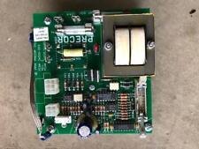 Precor Treadmill Motor Controller Efx544, 921,925 Treads