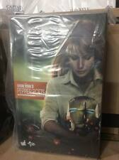 HOT TOYS MMS310 IRON MAN 3 PEPPER POTTS 1/6th Scale Collectible Figure In Box