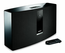 Bose SoundTouch 30 Series 3 Wireless Music System - White
