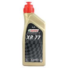Castrol XR 77 - 1 Litre