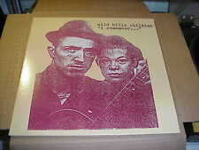LP:  WILD BILLY CHILDISH - I Remember...  NEW UNPLAYED REISSUE