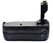 Zeikos ZE-CBG7D Battery Grip for Canon 7D New in Box
