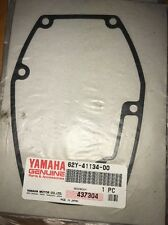 Yamaha 25HP 30HP 40HP 50HP 4-Stroke Outboard Exhaust Gasket 62Y-41134-00