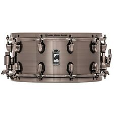 "Mapex Black Panther MACHETE Snare Drum 14"" x 6.5"" - BPST4651LN"