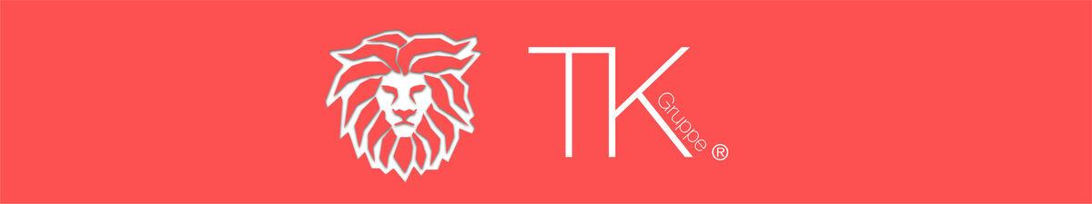 TK Gruppe GmbH Onlineshop