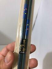 New Japanese Chopsticks 1 Pair