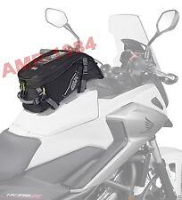 Tankrucksack EA116 Honda Nc 750 X Komplett Basis Spezifikation Raum Helm