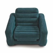 Sofa Bed Sleeper Futon Couch Modern Convertible Living Room Furniture Twin