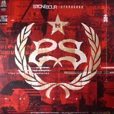 Stone Sour Hydrograd Marbled double coloured Vinyl LP ltd ed