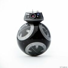 Sphero Star Wars BB-9E Drive Hologram function APP ENABLED DROID VD01 w/Tracking