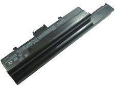 9-cell Laptop Battery for Dell Inspiron 13 1318 pp25l