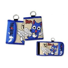 Portefeuille Fairy Tail / Wallet Fairy Tail