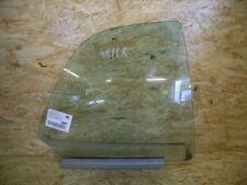 387497 [Cristal de Puerta Derecho Trasero] VW GOLF III Cabrio (1e7) gruencolor