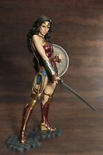 1/6 Scale DC Wonder Woman Movie ArtFx Statue Kotobukiya - NEW