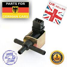 Nouveau remplacement N75 boost valve pour Audi VAG Golf 1.8 T A3 A4 A6 S3 TT 058906283F