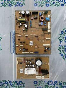 SAMAUNG FRIDGE COMPUTER, MODEL NO: SR342WTC.