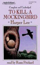 To Kill a Mockingbird by Harper Lee (1960, Hardcover) Exlibris.