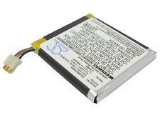 Battery for Sony Ericsson E10i Xperia X10 Mini 1227-8001.10W16 900mAh NEW