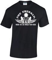 Biologist Mens Personalised T-Shirt Gift Science Biology Teacher Subject Marine