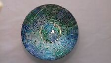 COLLECTABLES --- BEAUTIFUL DESIGNER TABLE CENTRE PIECE -- FROM THE CELTIC RANGE