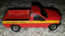 1999 Tonka tractor supply truck Ford F350 super duty pick up
