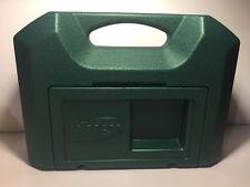 K'nex ~ In Green Case