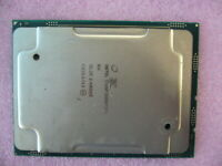 QTY 1x Intel Xeon Gold ES CPU QL28 2.4Ghz 16-cores LGA3647