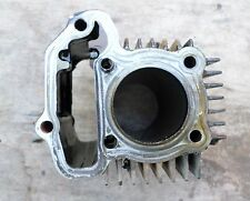 RAPTOR 80 ENGINE CYLINDER OEM YAMAHA YFM80