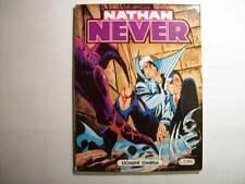 NATHAN NEVER N° 8  -  ( n2b)