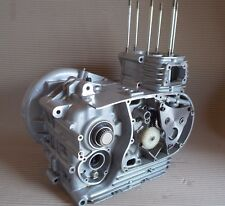 Royal Enfield  UCE Engine Cases / Cams / Oil Pump & Sleeve Gear