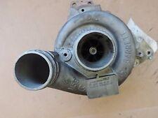 Sprinter Van OM642 Engine CRD 761154-5004S GT2056VK Turbo Turbocharger