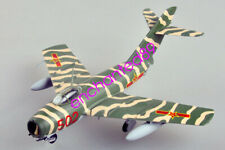 Trumpeter 37133 1/72 Scale Easy Model MiG-15 Plastic Finished Aircraft Model New