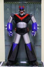 Robot Taekwon V  Figure  Taekwon V Figure Robot Figure RARE