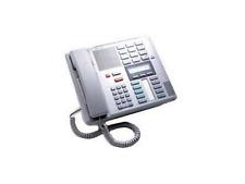 Avaya Norstar Meridian Nortel M7310 Telephone   Dolphin Grey