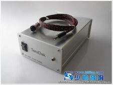 TeraDak DC-30W 9V/2A ADL GT40 DAC linear power supply Free ship